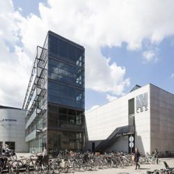 Strategy Formulation by Copenhagen Business School, a Coursera course
