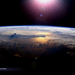 Next 100 years by George Friedman