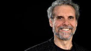 What Makes a Leader? by Daniel Goleman
