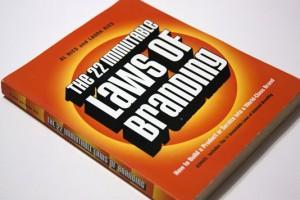 22 svarbiausios taisyklės prekių ženklų profesionalams