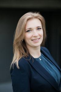 LEAN ir procesai - Lina Šumskaitė