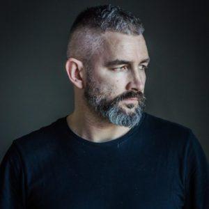 Mobilių programėlių dievas ir sprendimų architektas Aurimas Mixas Petrevičius