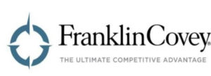 Tikras konkurencinis pranašumas - Franklin-Covey