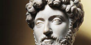 Užrašai sau, arba meditacija - Marcus Aurelius Antonini