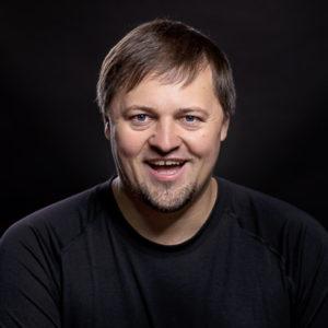 Reklamos ir kelionių fotografas Mindaugas Rakštelis