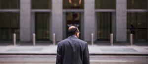 Ką veikia verslo plėtros vadovas?