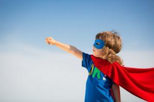 Koks CMO reikalingas įmonei? - LiMA CMO Summit prezentacija