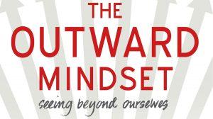 Mąstysena, padedanti pasiekti tikslų kitiems - ir vėl Arbinger