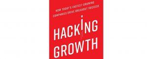 Kaip nulaužti augimo kodą - hacking growth