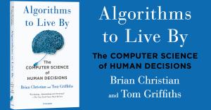 Sprendimų priėmimo algoritmai
