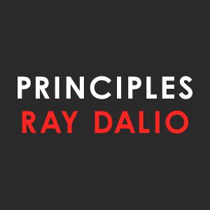 Ray Dalio taisyklės ir principai