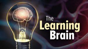 Išmokyti savo smegenis mokytis