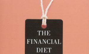 Asmeninių finansų dieta