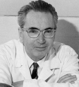 Viktor Frankl - žmogaus gyvenimo prasmė