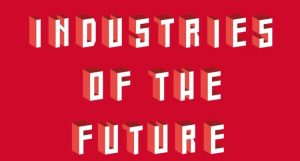 Ateities verslai ir darbai